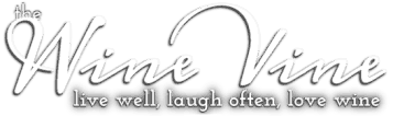 The Wine Vine